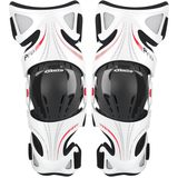 Alpinestars 2014 Fluid Pro Knee Brace -  Dirt Bike Motocross Knee & Ankle Guards