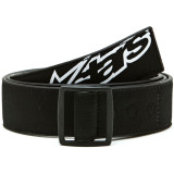 Alpinestars Dub Classic Belt - Motorcycle Belts and Belt Buckles