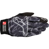 Alpinestars Mech Air Gloves - Alpinestars Gloves