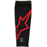 Alpinestars Knee Sleeve - Alpinestars Utility ATV Products