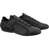 Alpinestars Montreal Shoes -