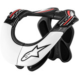Alpinestars 2014 Pro Bionic Neck Support - ATV Neck Braces and Support