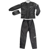 Alpinestars Quick Seal Out 2-Piece Rain Suit