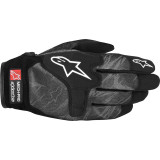 Alpinestars Mech Pro Gloves - Alpinestars Dirt Bike Riding Gear