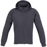 Alpinestars Northshore Fleece -  Motorcycle Jackets and Vests