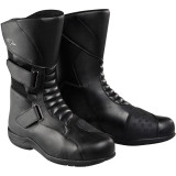 Alpinestars Roam Waterproof Boots