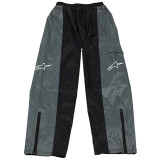 Alpinestars RP-5 Rain Pants -  Motorcycle Rainwear and Cold Weather
