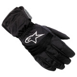 Alpinestars ST-1 Drystar Gloves - Alpinestars Gloves