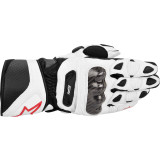 Alpinestars 2013 SP-1 Gloves - Motorcycle gloves