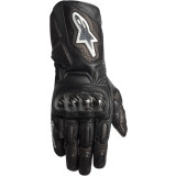 Alpinestars 2013 SP-2 Leather Gloves - Motorcycle Products