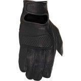 Alpinestars Women's Stella Hero Gloves - Alpinestars Gloves
