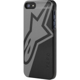 Alpinestars Split Decision iPhone 5 Case - Alpinestars Motorcycle Riding Accessories