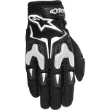 Alpinestars SMX-3 Air Gloves - Alpinestars Gloves