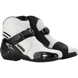 Alpinestars S-MX 2 Boots - Motorcycle Products