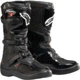 Alpinestars Youth Tech-3S Boots - Dirt Bike Riding Gear