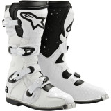 Alpinestars Tech-8 Light Boots -