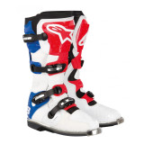 Alpinestars Tech 8 Light Vented Boots -