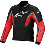 Alpinestars Viper Air Jacket -  Motorcycle Jackets and Vests