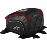 Alpinestars Tech Aero Tank Bag -  Motorcycle Tank Bags