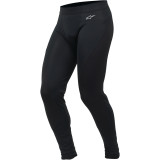Alpinestars Tech Base Pants - Utility ATV Protection