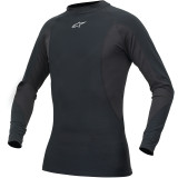 Alpinestars Tech Base Top -  Cruiser Safety Gear & Body Protection