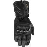 Alpinestars Tech Road Gore-Tex Gloves - Motorcycle Gloves