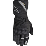 Alpinestars WR-3 Gore-Tex Gloves - Motorcycle Gloves