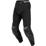 Alpinestars A-10 Sport Pants - Motorcycle Pants and Chaps