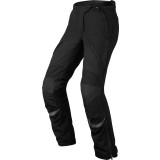 Alpinestars Women's Stella New Land Gore-Tex Pants
