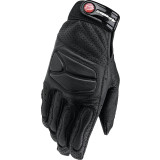 Alpinestars Women's Stella SP-S Gloves - Alpinestars Gloves