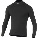 Alpinestars Winter Tech Underwear Top -  Cruiser Safety Gear & Body Protection