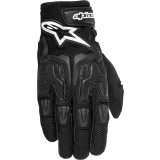 Alpinestars Women's Stella SMX-3 Air Gloves - Alpinestars Gloves