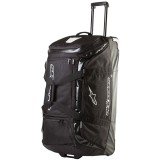 Alpinestars XL Transition Gear Bag - Cruiser Gear Bags