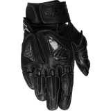 Alpinestars SP-S Gloves - Motorcycle Gloves