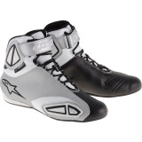 Alpinestars Women's Stella Fastlane Waterproof Shoes