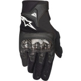 Alpinestars SMX-2 Air Carbon Gloves