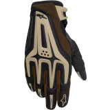 Alpinestars Dual Gloves - Alpinestars Gloves