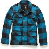 Alpinestars Elmer Jacket - Utility ATV Mens Casual