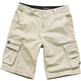 Alpinestars Folsom Shorts - Utility ATV Mens Casual