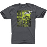Alpinestars Moto Type Classic T-Shirt - Alpinestars Utility ATV Products