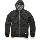 Alpinestars Prefix Jacket - Utility ATV Mens Casual