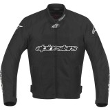 Alpinestars 2013 GP Plus Air Textile Jacket -  Motorcycle Jackets and Vests