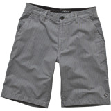 Alpinestars Stadium Shorts - Utility ATV Mens Casual