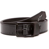 Alpinestars Eminent Belt - Motorcycle Belts and Belt Buckles