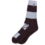 Alpinestars Federation Socks -  Motorcycle