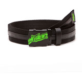 Alpinestars Allude Belt - Motorcycle Belts and Belt Buckles