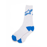 Alpinestars Trainer Socks -  Motorcycle