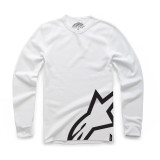 Alpinestars Corp Shift Long Sleeve Thermal