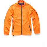 Alpinestars Next Jacket - Utility ATV Mens Casual