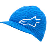 Alpinestars Corp Shift Visor Beanie - Alpinestars Utility ATV Products